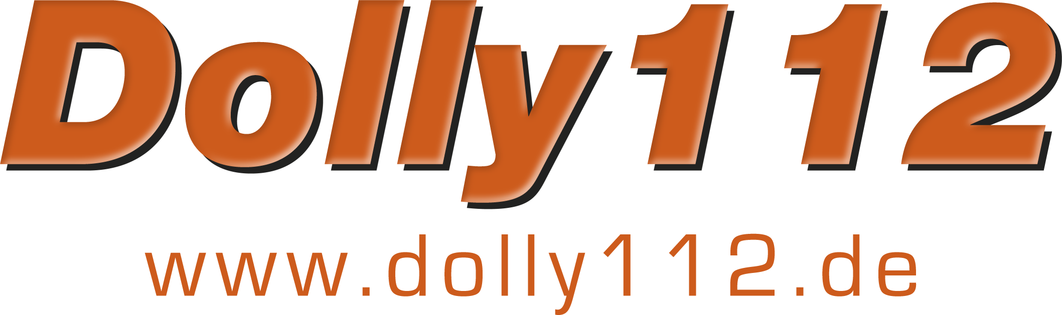 Dolly112_2014.png